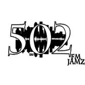 Radio 502FMJAMZ