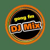 Radio gong fm DJ-Mix