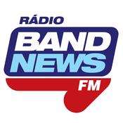 Radio Band News FM Curitiba 96.3 FM