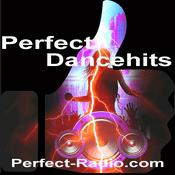 Radio Perfect Dancehits
