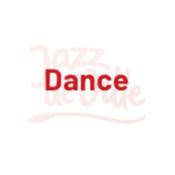 Radio Jazz de Ville Dance