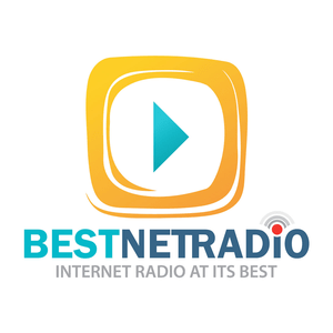 Radio Best Net Radio - 70s and 80s