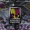 WDLD - Wild 96.7 FM