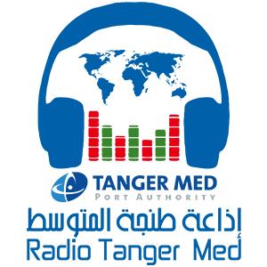 Radio Radio Tanger Med