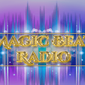 Radio Magic Beat Radio
