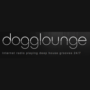 Radio Dogglounge Radio