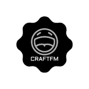 Radio craftfm