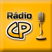 Radio Rádio Coisa Plena