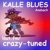 crazy-tuned
