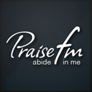 Radio KCGN-FM - Praise FM