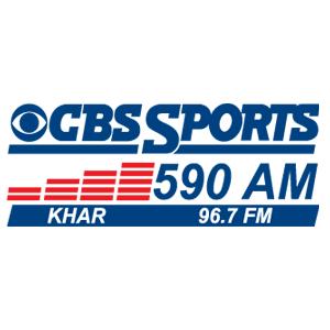 Radio KHAR 590