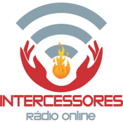 Radio Rádio Intercessores