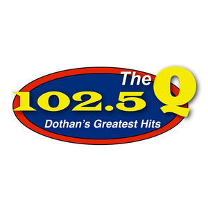 Radio WESP - 102.5 The Q