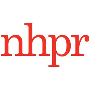 Radio WEVH - NHPR 91.3 FM New Hampshire Public Radio