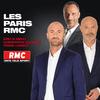 RMC - Les Paris RMC