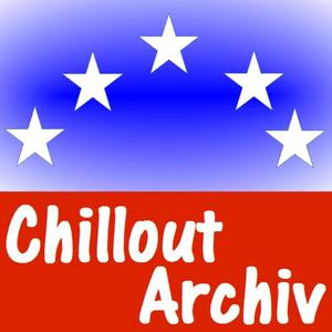 Radio chillout-archiv