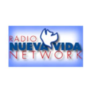 Radio KGCO - Radio Nueva Vida 88.3 FM
