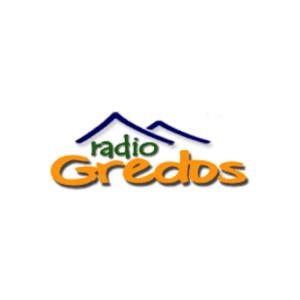 Radio Radio Gredos