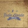 Radio Blondie Webradio