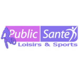Radio Radio Public Santé - Loisirs et Sports