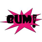 Radio Bum FM
