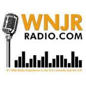 Radio WNJR-Radio.com