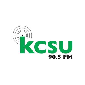 Radio KCSU - 90.5 FM