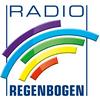 Radio Regenbogen - Spezial