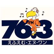 Radio FM N1