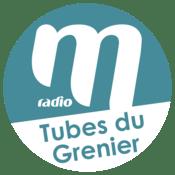 Radio M Radio Tubes du grenier