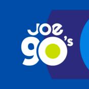 Radio Joe 90's