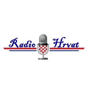 Radio Radio Hrvat