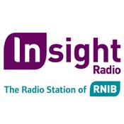 Radio Insight Radio