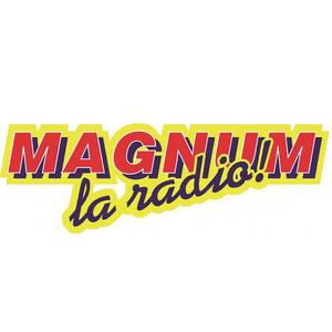 Radio Magnum La Radio