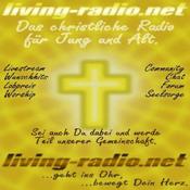 Radio gatewayworship
