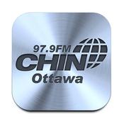 Radio CJLL CHIN Radio Ottawa 97.9 FM