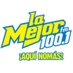 Radio La Mejor Acapulco