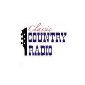 Radio WEDI - My Classic Country 1130 AM