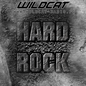 Radio Hard Rock - WildCat
