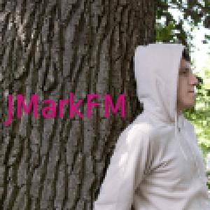 jmarkfm