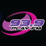 Radio WPCF - Play FM 93.9 FM