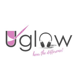 Radio Uglow