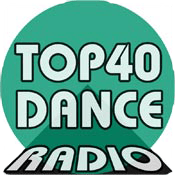 Radio A .RADIO TOP 40 DANCE