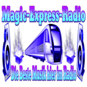 Radio MagicExpressRadio