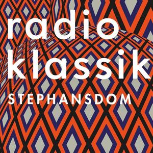 Radio radio klassik Stephansdom