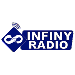 Radio Infiny Radio
