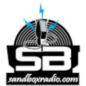 Radio Sandboxradio.com
