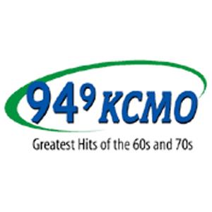 KCMO-FM - 94.9 FM