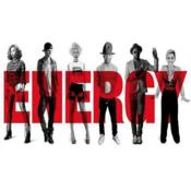 Radio Radio Energy 95.5