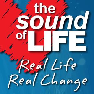 Radio WPGL - Sound of Life Radio 90.7 FM